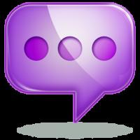 Comments / Chat